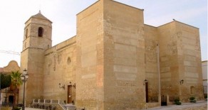 Church of the Incarnation