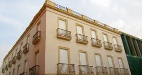 Orozco house