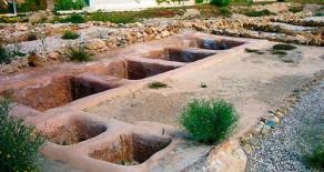 Conjunto Romano del Alamillo