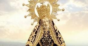 Nuestra Señora de las Angustias Brotherhood