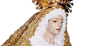Hermandad Virgen de los Perdones